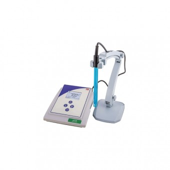 PHMETRU DE LABORATOR PH50+